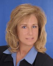 Attorney Lisa Gail Douglas Lii Attorney Directory