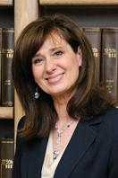 Attorney Nancy Stegall Lii Attorney Directory