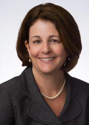 Anne Reilly Jones