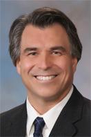 Attorney Troy Otus - LII Attorney Directory