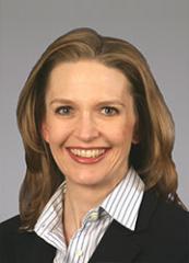 Lawyer Valerie Schultz Konjoyan Legal Experience