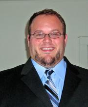 Attorney John P. Bjork Esq. - LII Attorney Directory