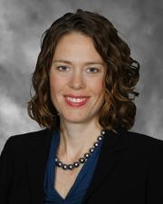 Sarah Wright attorney