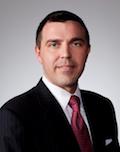 Attorney Brian Lacien Lii Attorney Directory