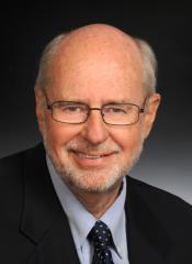 Thomas W Goldman