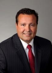 Lawyer Michael Simon Legal Experience Education Social