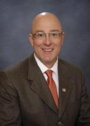 David Simmons Address Phone Number Public Records