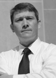 Scott Bailey Address Phone Number Public Records Radaris