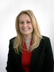 Lawyer Amanda J List Legal Experience Education