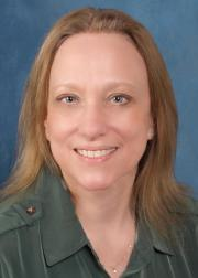 Attorney Patricia Jo Holloway Lii Attorney Directory