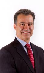 Rolando Gutierrez Address Phone Number Public Records