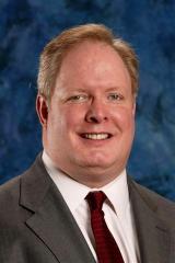 Attorney Gary A Kollmeier Lii Attorney Directory