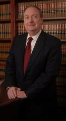 Attorney Michael Garrett - LII Attorney Directory