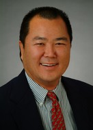 Terrence M. Lee Esq.