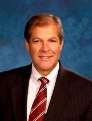 Attorney Robert Sherman Wynne Lii Attorney Directory