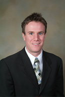 Attorney Michael Hess - LII Attorney Directory