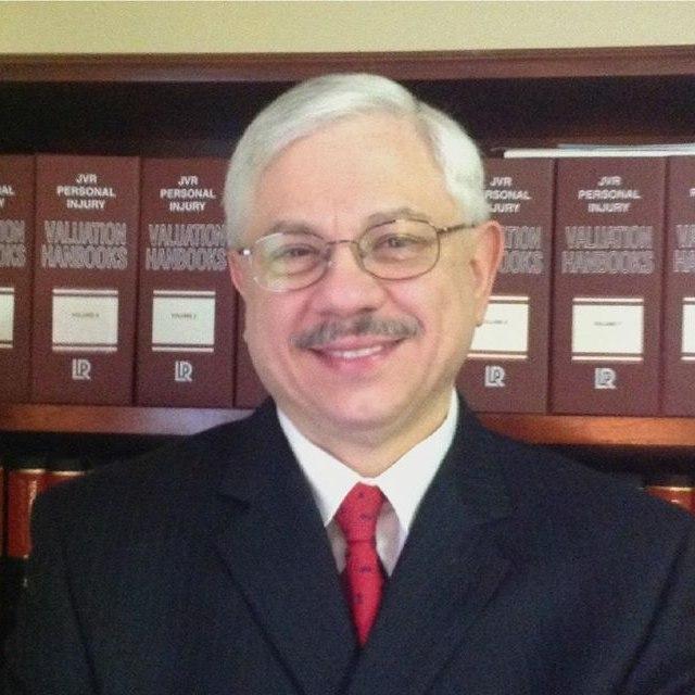 Attorney tennessee