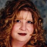 Ms. Laura Sue Mann Photo