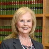 Dolores Aretsky, Esq. Photo
