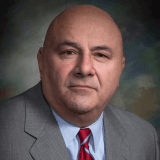 Anthony N. Palumbo Esq. Photo