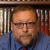 Allen A. Kolber, Esq. Photo