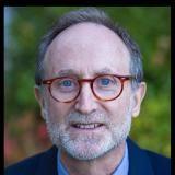 Michael R Schneider Photo
