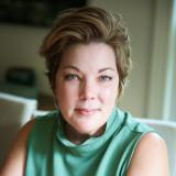 Debra Ann Whitson Photo