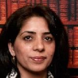 Sunita Thereja Kapoor Photo