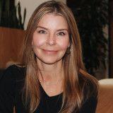 Irene Bassock Photo