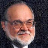 Mr Raymond P. Bilodeau Photo