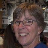 Rosemary Jane Meagher-Leonard Photo
