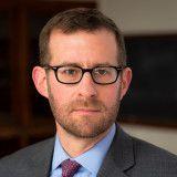 Ryan Schiff Photo
