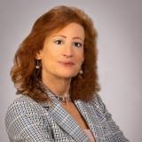 Catherine Cardozo Photo