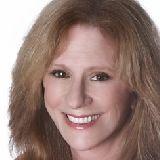 Nancy Kanter Photo
