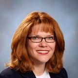 Kimberly A. Oakes Photo