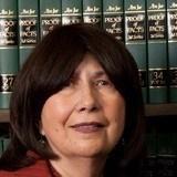 Barbara Rothenberg Photo