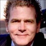 John B. Whalen, Jr. Photo