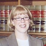 Jennifer E. Walton Esq. Photo