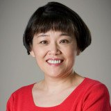 Yuxian Wang Photo