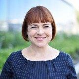 Karen Hartman-Tellez Photo