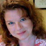 Deborah A. Stencel Photo
