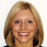 Ms. Rachel VanHorn Photo