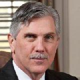 Mr. Paul Reinstein Photo