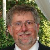 William M. Ryan Esq. Photo
