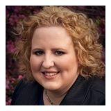 Ms. Brittany Littleton Woodard Photo