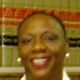Joy Anderson, Esq. Photo