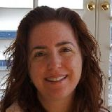 Heather A Cutler Photo
