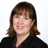 Lisa A. Kremer Photo