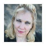 Nancy J. Wallace Photo