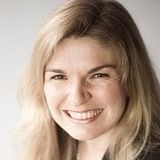 Ms. Lee Patrice Dunham Esq. Photo